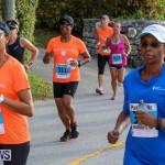 PartnerRe Womens 5K Run Bermuda, October 11 2015-43