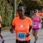 PartnerRe Womens 5K Run Bermuda, October 11 2015-44