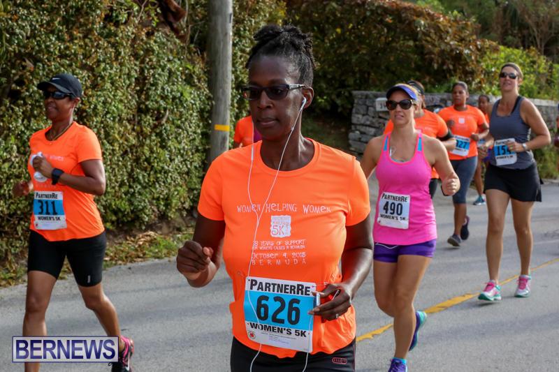 PartnerRe-Womens-5K-Run-Bermuda-October-11-2015-44