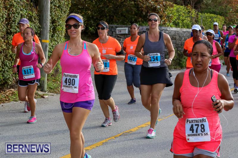 PartnerRe-Womens-5K-Run-Bermuda-October-11-2015-45