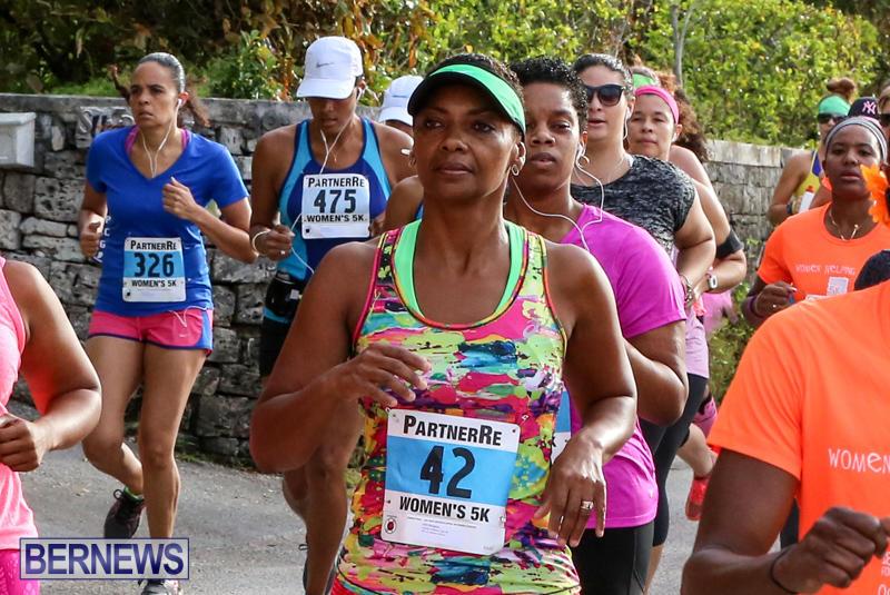 PartnerRe-Womens-5K-Run-Bermuda-October-11-2015-47