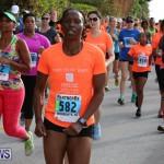 PartnerRe Womens 5K Run Bermuda, October 11 2015-48