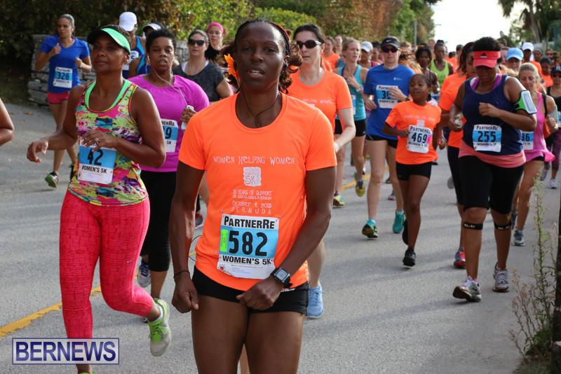 PartnerRe-Womens-5K-Run-Bermuda-October-11-2015-48