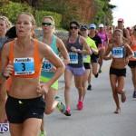 PartnerRe Womens 5K Run Bermuda, October 11 2015-5