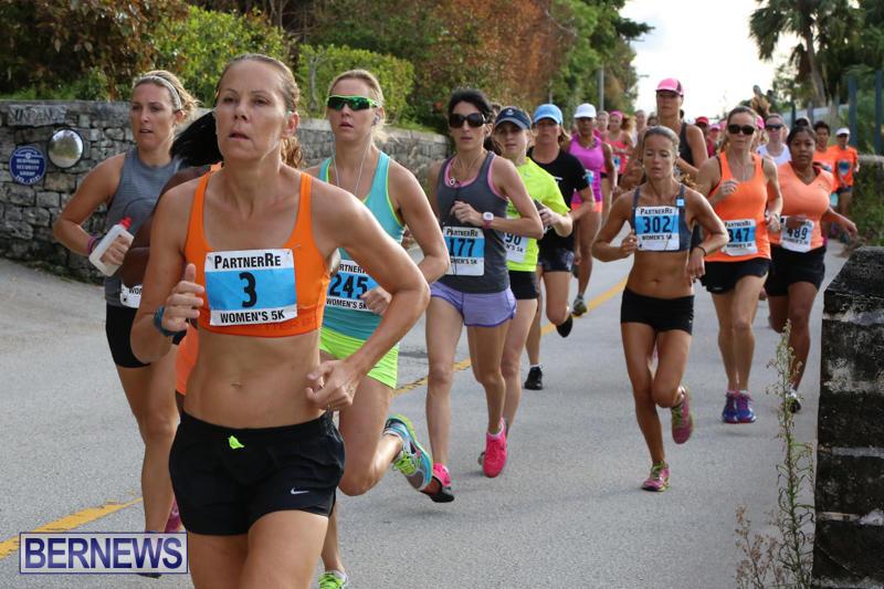 PartnerRe-Womens-5K-Run-Bermuda-October-11-2015-5