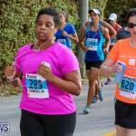 PartnerRe Womens 5K Run Bermuda, October 11 2015-50