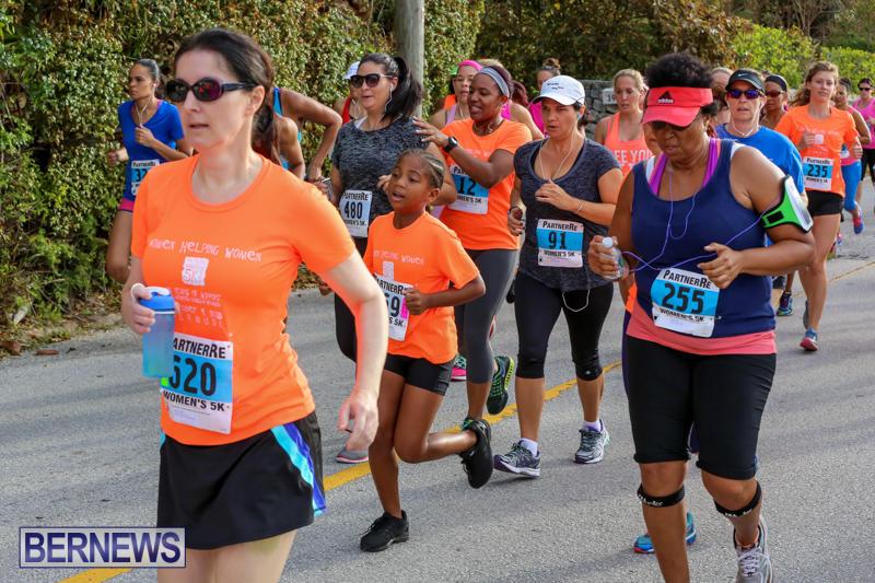 PartnerRe-Womens-5K-Run-Bermuda-October-11-2015-51