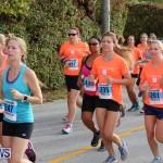 PartnerRe Womens 5K Run Bermuda, October 11 2015-53