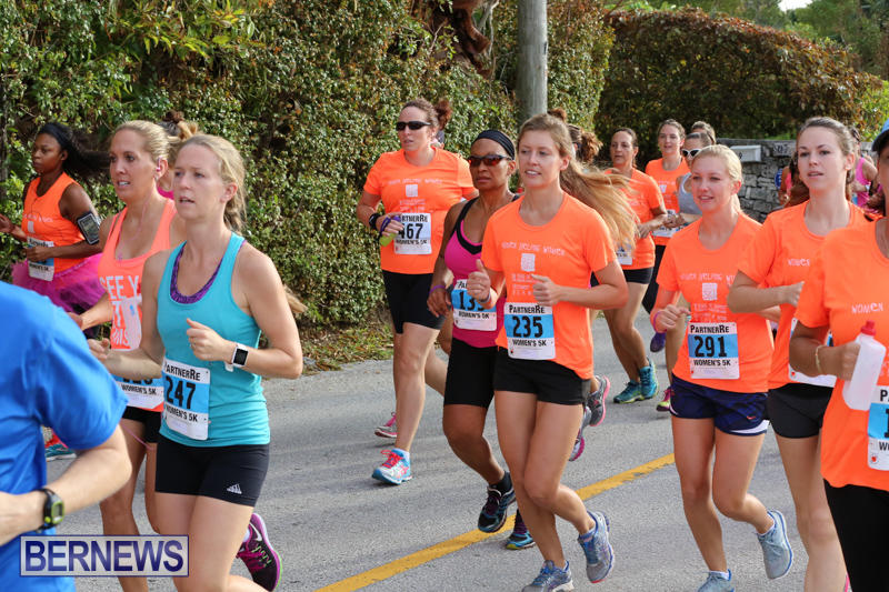 PartnerRe-Womens-5K-Run-Bermuda-October-11-2015-53
