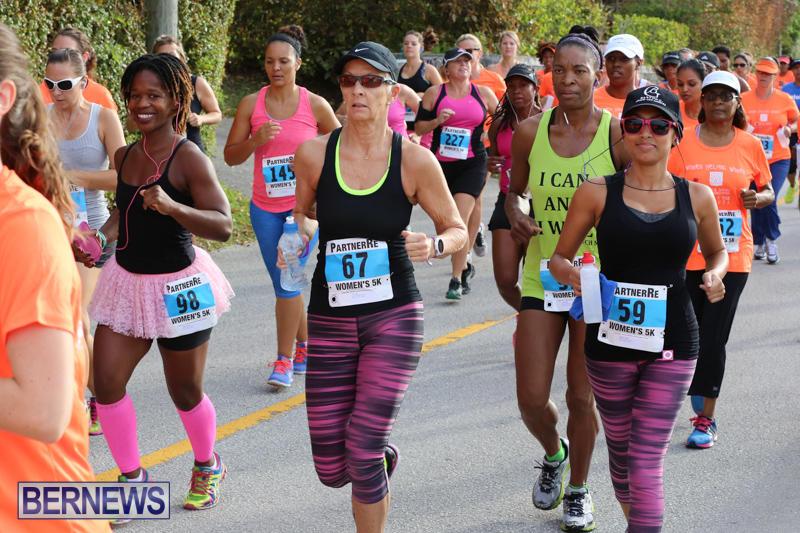 PartnerRe-Womens-5K-Run-Bermuda-October-11-2015-54