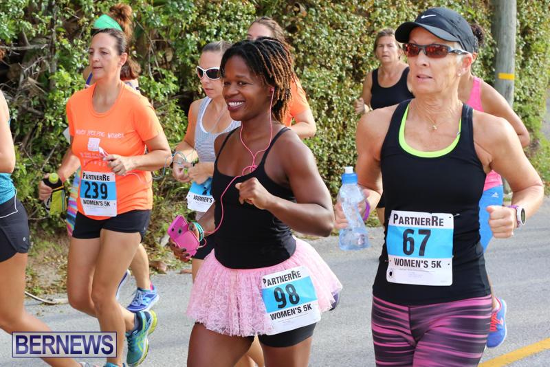 PartnerRe-Womens-5K-Run-Bermuda-October-11-2015-55