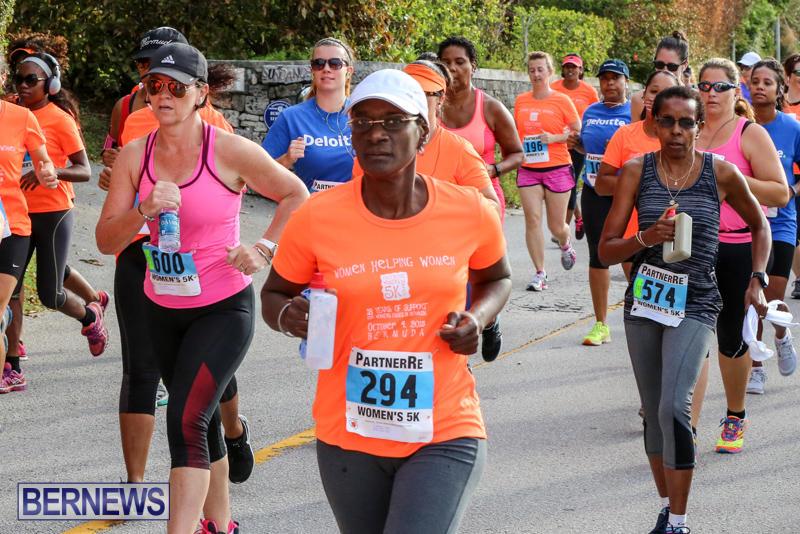 PartnerRe-Womens-5K-Run-Bermuda-October-11-2015-57