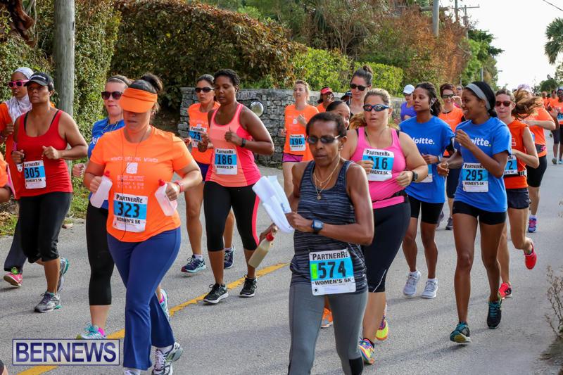 PartnerRe-Womens-5K-Run-Bermuda-October-11-2015-58