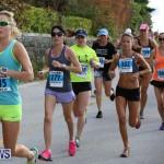 PartnerRe Womens 5K Run Bermuda, October 11 2015-6