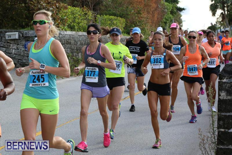 PartnerRe-Womens-5K-Run-Bermuda-October-11-2015-6