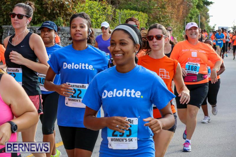 PartnerRe-Womens-5K-Run-Bermuda-October-11-2015-60