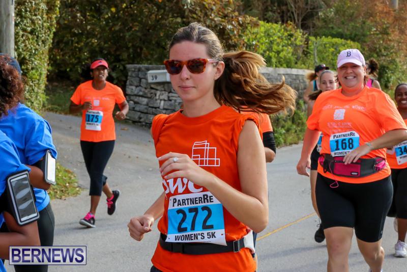 PartnerRe-Womens-5K-Run-Bermuda-October-11-2015-61