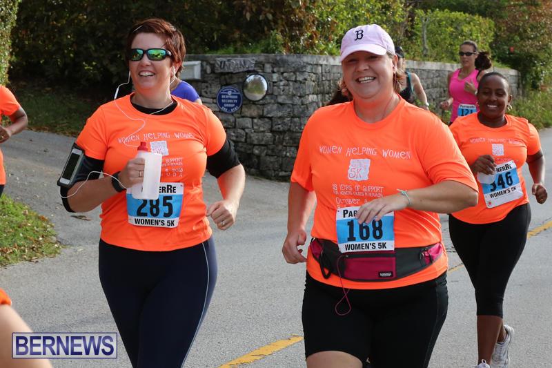 PartnerRe-Womens-5K-Run-Bermuda-October-11-2015-62