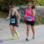 PartnerRe Womens 5K Run Bermuda, October 11 2015-64