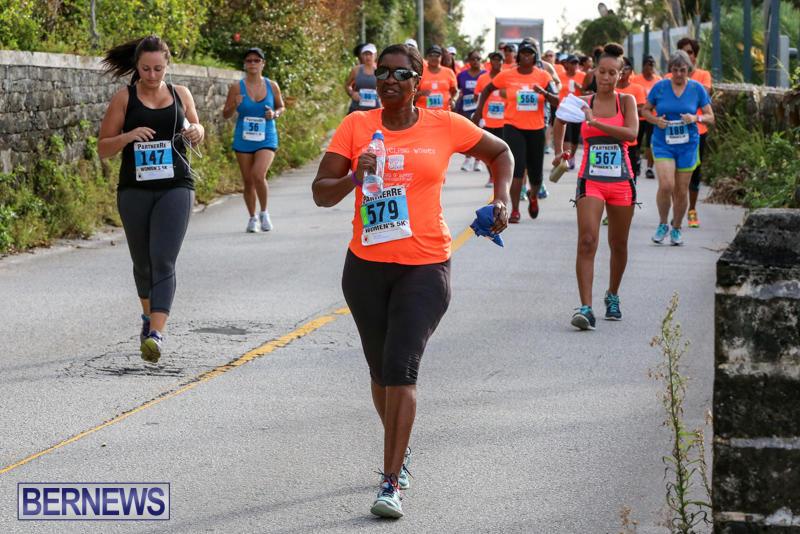 PartnerRe-Womens-5K-Run-Bermuda-October-11-2015-65