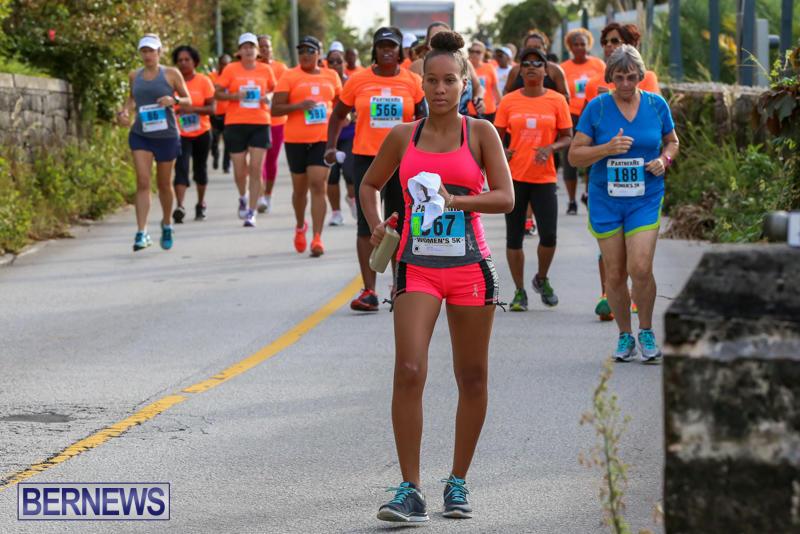 PartnerRe-Womens-5K-Run-Bermuda-October-11-2015-66