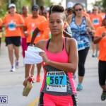 PartnerRe Womens 5K Run Bermuda, October 11 2015-67