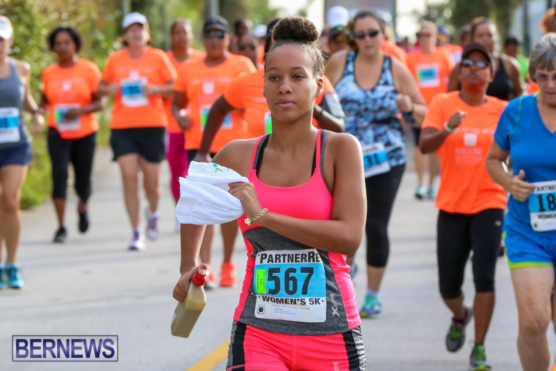 PartnerRe-Womens-5K-Run-Bermuda-October-11-2015-67