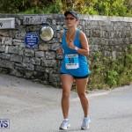 PartnerRe Womens 5K Run Bermuda, October 11 2015-68