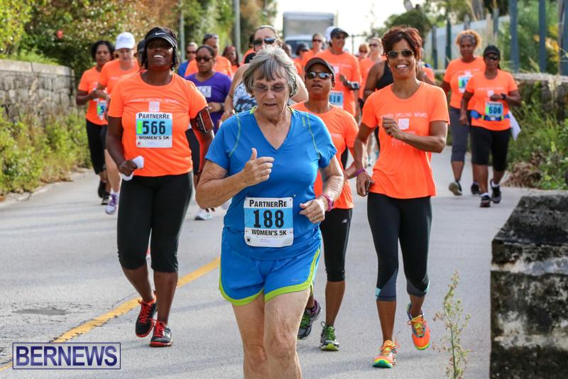 PartnerRe-Womens-5K-Run-Bermuda-October-11-2015-69