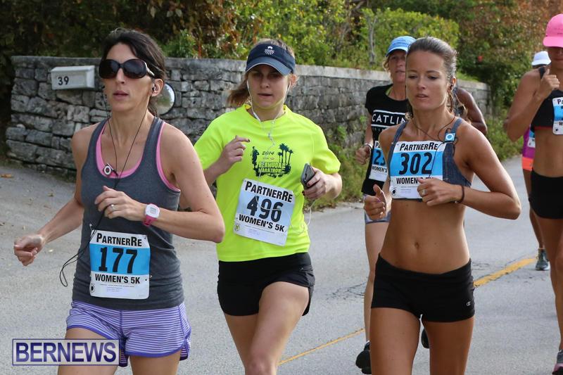 PartnerRe-Womens-5K-Run-Bermuda-October-11-2015-7
