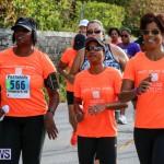 PartnerRe Womens 5K Run Bermuda, October 11 2015-70
