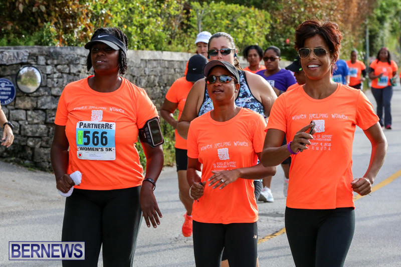 PartnerRe-Womens-5K-Run-Bermuda-October-11-2015-70