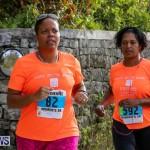 PartnerRe Womens 5K Run Bermuda, October 11 2015-73