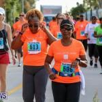 PartnerRe Womens 5K Run Bermuda, October 11 2015-75