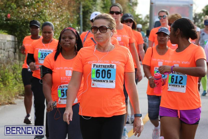 PartnerRe-Womens-5K-Run-Bermuda-October-11-2015-78
