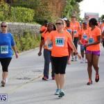 PartnerRe Womens 5K Run Bermuda, October 11 2015-79