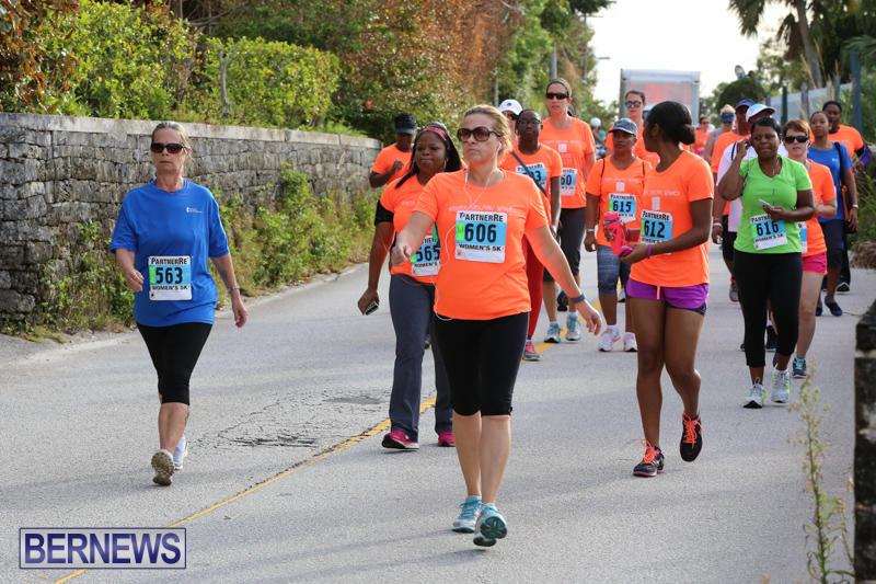 PartnerRe-Womens-5K-Run-Bermuda-October-11-2015-79