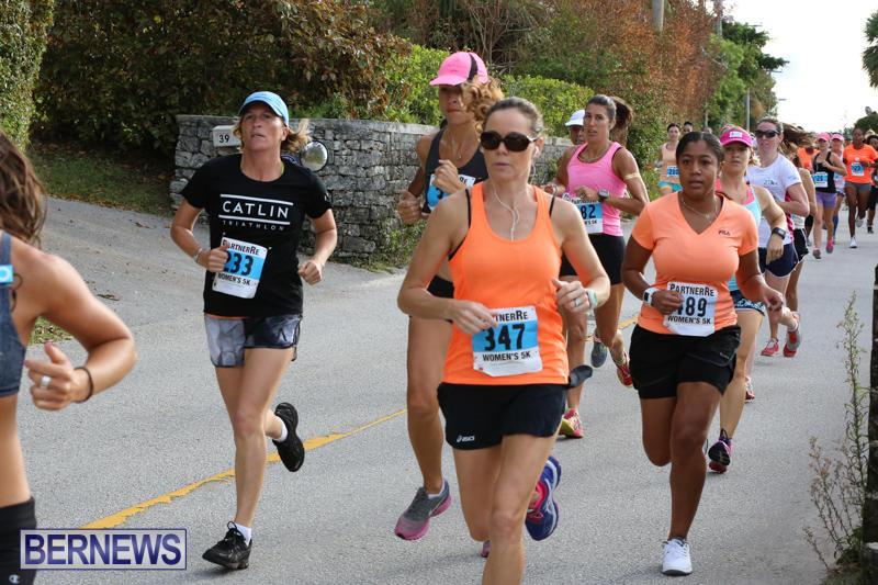 PartnerRe-Womens-5K-Run-Bermuda-October-11-2015-8