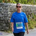 PartnerRe Womens 5K Run Bermuda, October 11 2015-80