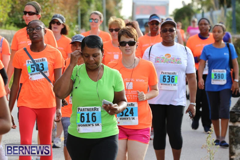 PartnerRe-Womens-5K-Run-Bermuda-October-11-2015-82