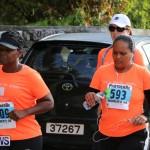 PartnerRe Womens 5K Run Bermuda, October 11 2015-84