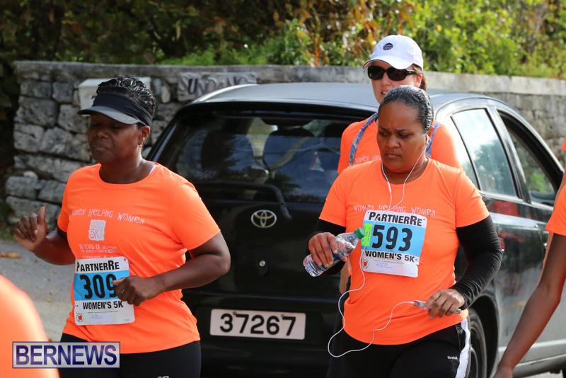 PartnerRe-Womens-5K-Run-Bermuda-October-11-2015-84