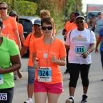 PartnerRe Womens 5K Run Bermuda, October 11 2015-85