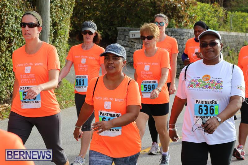 PartnerRe-Womens-5K-Run-Bermuda-October-11-2015-86