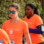 PartnerRe Womens 5K Run Bermuda, October 11 2015-88
