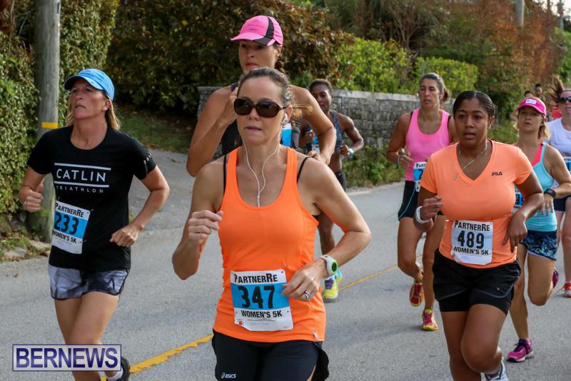 PartnerRe-Womens-5K-Run-Bermuda-October-11-2015-9