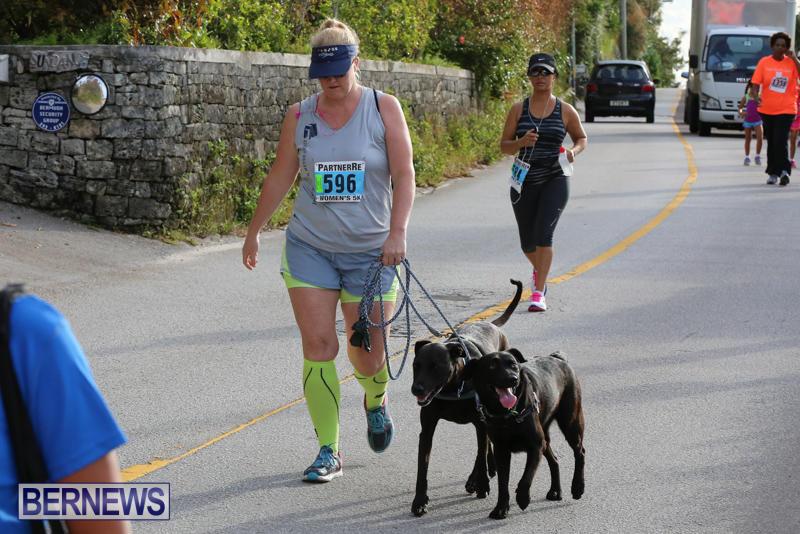PartnerRe-Womens-5K-Run-Bermuda-October-11-2015-90