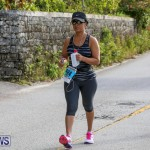 PartnerRe Womens 5K Run Bermuda, October 11 2015-92