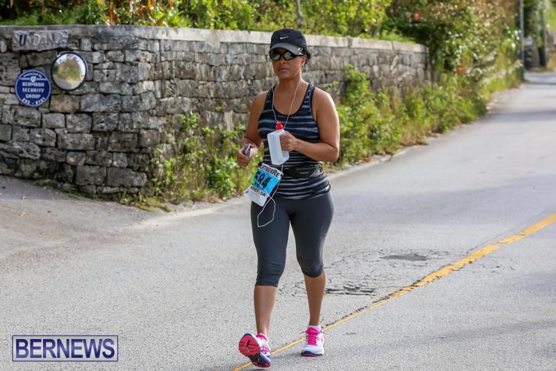 PartnerRe-Womens-5K-Run-Bermuda-October-11-2015-92