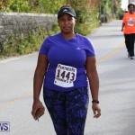 PartnerRe Womens 5K Run Bermuda, October 11 2015-93